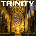 Trinity: A Church, a Parish, a People