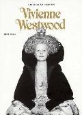 Vivienne Westwood Universe of Fashion