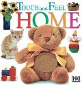 Touch & Feel Home