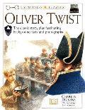 Oliver Twist Eyewitness Classics