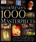 Sister Wendys 1000 Masterpieces