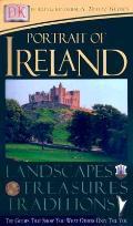 Portrait Of Ireland