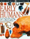 Early Humans Eyewitness