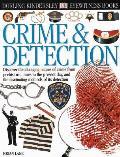 Crime & Detection