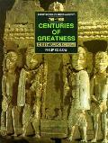 Centuries Of Greatness The West African
