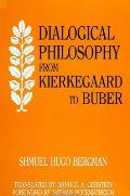 Dialogical Philos from Kier