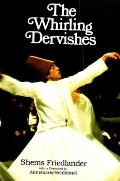 Whirling Dervishes Being An Account
