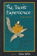 Taoist Experience An Anthology