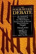 The Four-Seven Debate