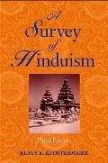 Survey Of Hinduism
