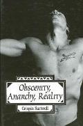 Obscenity Anarchy Reality