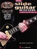 The Slide Guitar Book