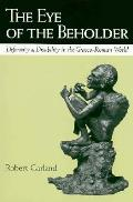 Eye Of The Beholder Deformity & Disabili