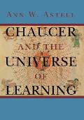 Chaucer & The Universe Of Learning