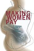 Making Women Pay