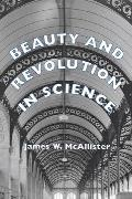 Beauty and Revolution in Science: How Class Works in Youngstown