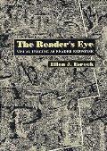 Readers Eye Visual Imaging As Reader Re