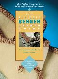 Ultimate Serger Answer Guide
