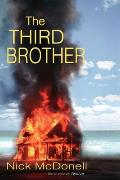 Third Brother