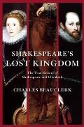 Shakespeares Lost Kingdom