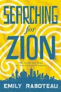 Searching for Zion The Perpetual Quest for Home in the Wake of the African Diaspora