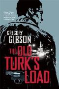 Old Turks Load