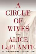 Circle of Wives