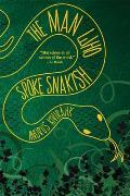 Man Who Spoke Snakish
