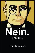 Nein a Manifesto