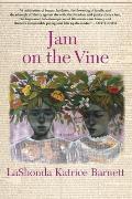 Jam on the Vine