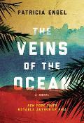 Veins of the Ocean