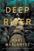 Deep River - Signed Edition