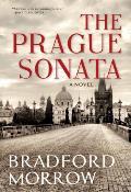 Prague Sonata