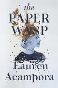 The Paper Wasp - Signed Edition