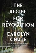 Recipe for Revolution