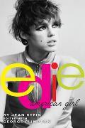 Edie American Girl Sedgwick