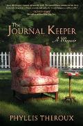 Journal Keeper