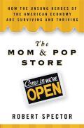 Mom & Pop Store