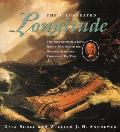 Illustrated Longitude The True Story of a Lone Genius Who Solved the Greatest Scientific Problem of His Time