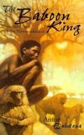 Baboon King
