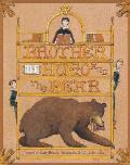 Brother Hugo & the Bear