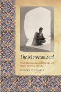 The Moroccan Soul