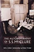 The Autobiography of S. S. McClure