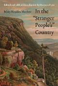 In the Stranger People's Country