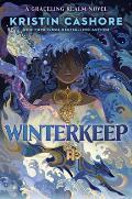 Winterkeep (Graceling Realm #4)