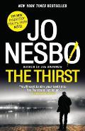 The Thirst: A Harry Hole Novel: Harry Hole 11