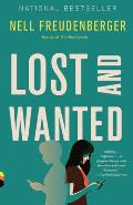 Lost & Wanted A novel