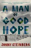 Man of Good Hope