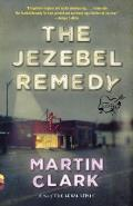 Jezebel Remedy
