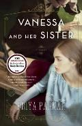 Vanessa & Her Sister A Novel